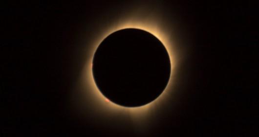 Güneş Tutulması Psikolojimizi Nasıl Etkileyecek?