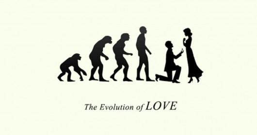 Evrimsel Psikoloji Çerçevesinde Romantik ilişkiler