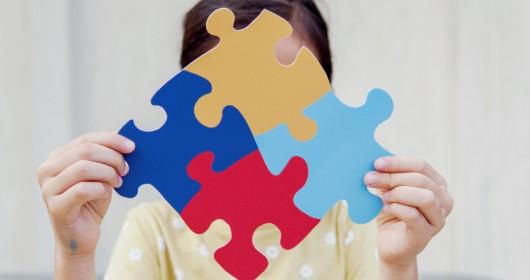 Çocuk ve Ergen Terapisi