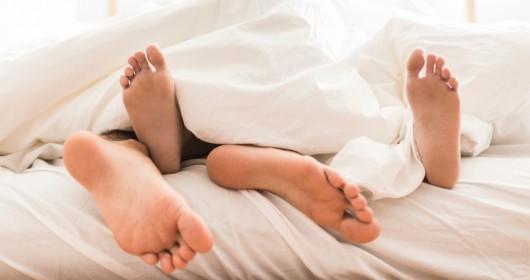 Cinsel Terapi Nedir?