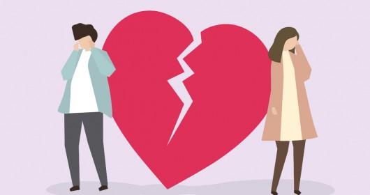 Aşk Acısı ile Nasıl Başa Çıkabiliriz?