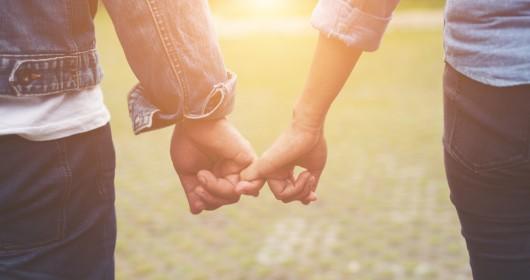 Güçlü İlişki İçin: İlişkinizde Bunları Yapmayın