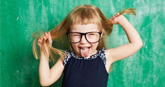 Şımarık Çocuğumuza Nasıl Davranmalıyız?