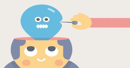 Psikolojik Destek Alan Kişilerle İlgili Doğru Sanılan Yanlışlar