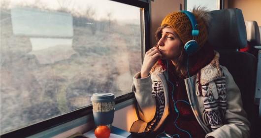 Gurbette Olmak ve Kültür Şokuna Alışma Yöntemleri
