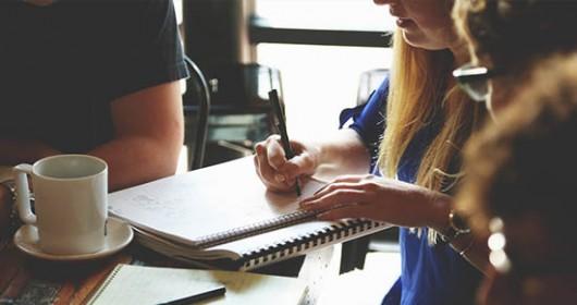 Öğrencilerin Üniversite Seçiminde Dikkat Etmeleri Gereken 5 Nokta