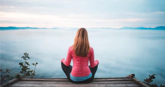 Mindfulness ile Bilincinizi Keşfedin