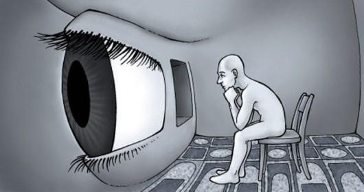 Gerçekleri Görmemizi Engelleyen 5 Düşünce Hatası