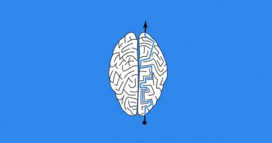 Depresyon Tedavisinde Başarı: Kişiselleştirilmiş Yöntemler