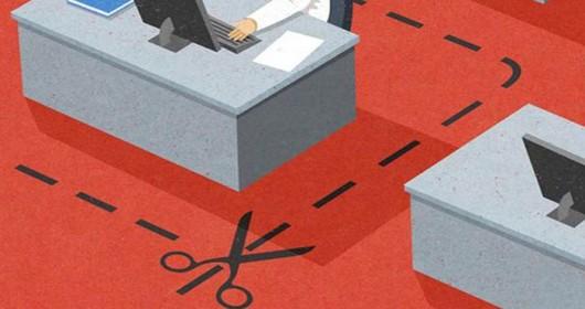 İş Yerinde Panik Atak Krizi ile Başa Çıkmanın Yolları