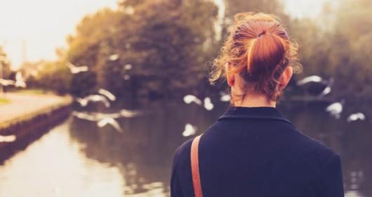 Kimse Fark Etmese de Yüksek İşlevli Anksiyetenin Neden Olduğu 9 Durum