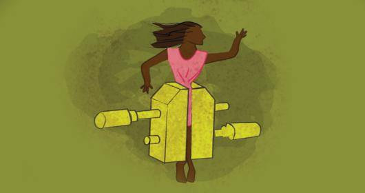 Stresten Kurtulmanızı Sağlayacak 6 Bilimsel Öneri