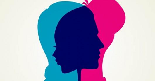 Bipolar Bozukluğu Olan Sevdiklerinize Destek Olmanın 9 Yolu