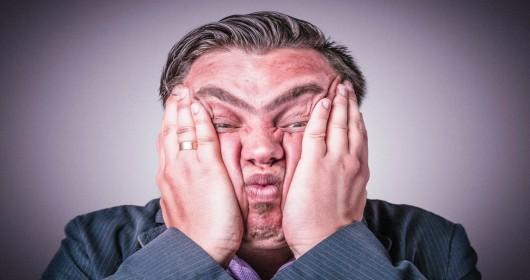 Stres Sizi Asabi Biri mi Yapıyor? Stresle Başa Çıkmanın 5 Yolu