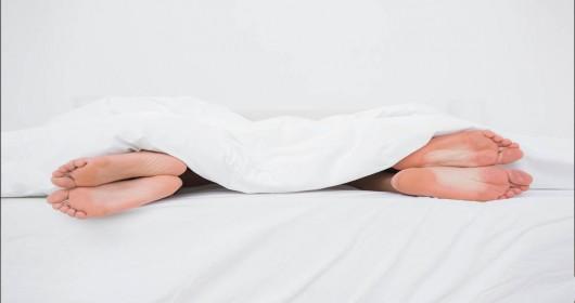 Cinsel Terapi Nasıl Yapılır? Cinsel Terapistlere Nasıl Ulaşılır?