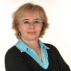 psikolog Banu Vardar