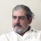 psikolog Musa İbrahim Övgün