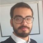 psikolog Kerem Kürkcü