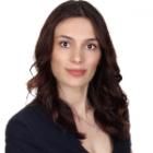 psikolog Ayşe Erdoğan