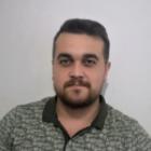 psikolog Turgut Sefa Çarga