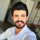 psikolog Ahmet Ali Sunay
