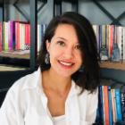 psikolog Ayça Atakay