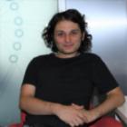 psikolog Ramazan Kaygusuz